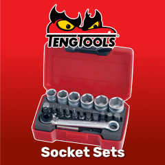 Go to Socket Sets